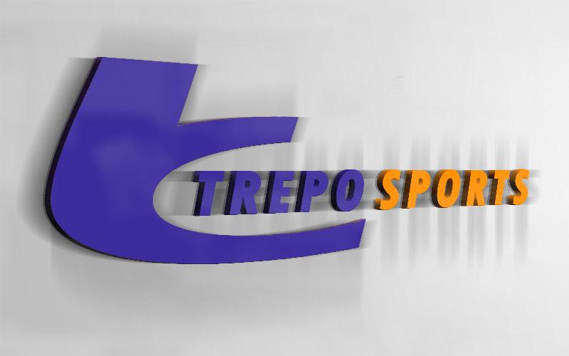 trepologo-3d