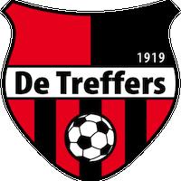 De_Treffers_logo