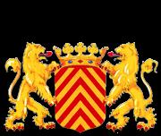 adelbert_logo