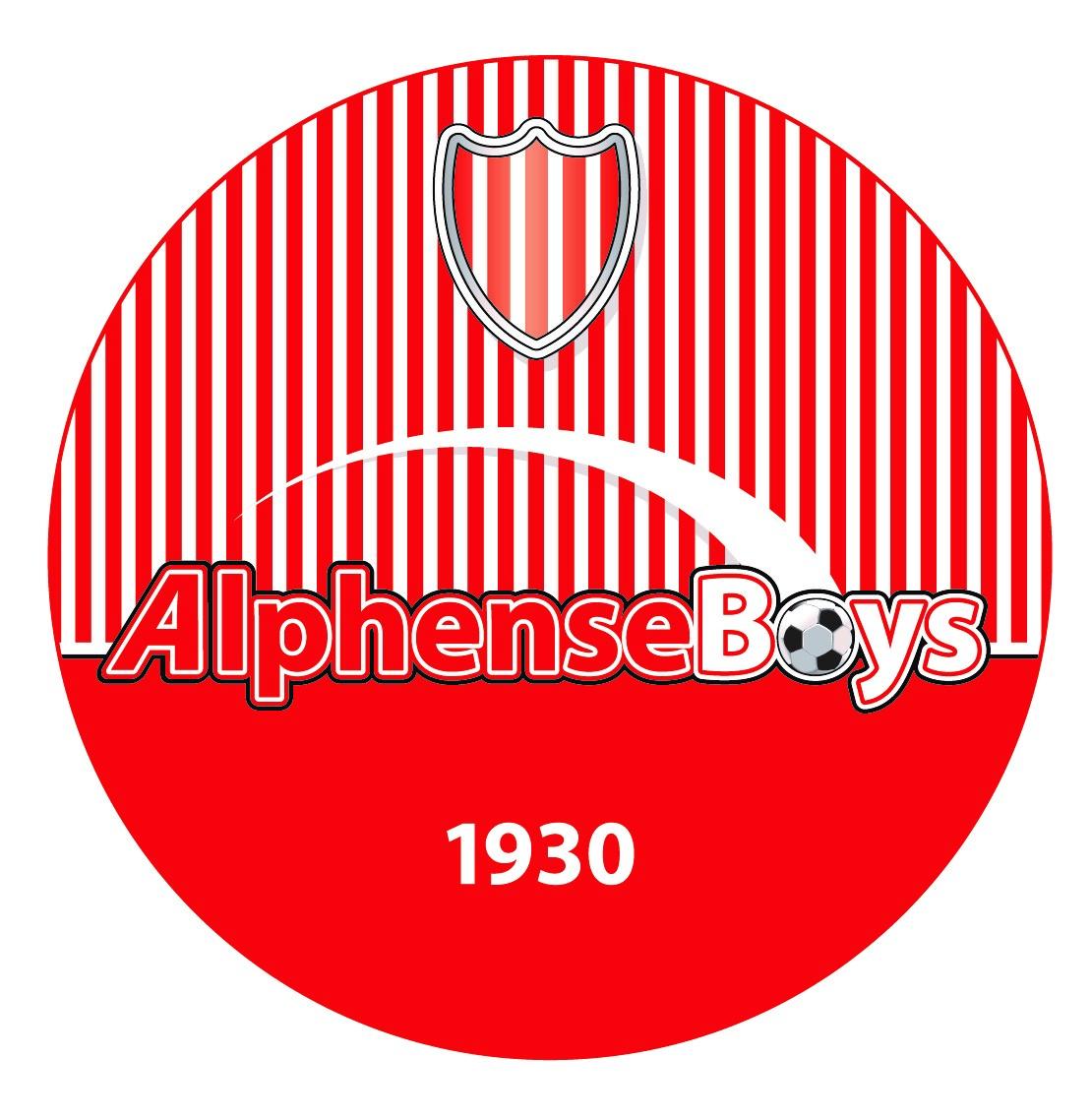 logo-alphense-boys